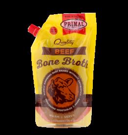 Primal Primal Bone Broth Beef