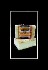 K9 Granola Factory Goat's Milk Herbal Bath Bars for dogs