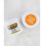 K9 Granola Factory Soft Paw Repair treatment for dogs
