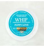 K9 Granola Factory WHIP Body Butter - Moisturizer for Dogs Skin & Coat