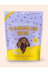 Bocce's Bakery Bocce's Scoop Shop PB Banana Chip