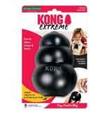 KONG KONG Extreme Dog Toy