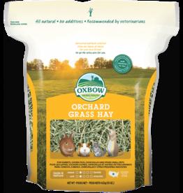 Oxbow Animal Health Oxbow Orchard Grass Hay