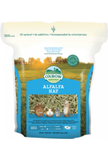 Oxbow Animal Health Oxbow Alfalfa Hay