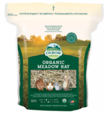 Oxbow Animal Health Oxbow Organic Meadow Hay