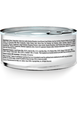 Nulo Freestyle Small Breed Turkey & Lentils Canned Dog Food