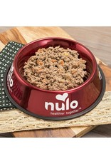 Nulo Freestyle Adult Trim Turkey & Cod Canned Dog Food