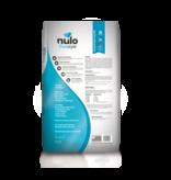 Nulo Freestyle Adult Salmon & Peas High-Meat Kibble