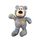KONG Wild Knots Bear