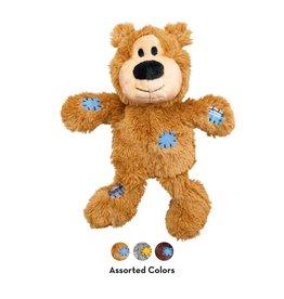 KONG KONG Wild Knots Bear