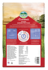 Oxbow Animal Health Oxbow Essentials Young Guinea Pig Food