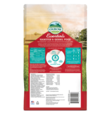 Oxbow Animal Health Oxbow Essentials Hamster & Gerbil Food