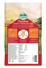 Oxbow Animal Health Oxbow Essentials Mouse & Young Rat Food