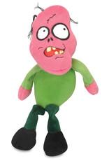 GoDog Zombiez Chunky Chuck