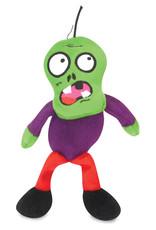 GoDog Zombiez Screaming Sam