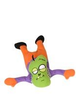 GoDog Zombiez Crawlerz Freaky Frank