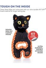 Cuddle Hugs Halloween Black Cat