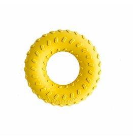 Playology Playology Dual Layer Ring