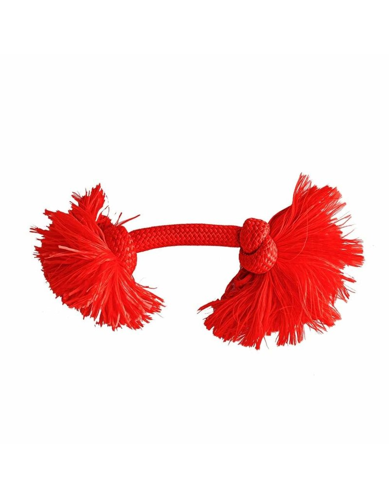 Playology Dri-Tech Rope Scented Dog Toy