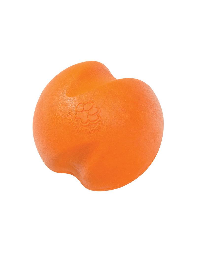West Paw West Paw Zogoflex Jive Dog Ball