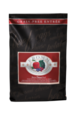 Fromm Family Fromm Four-Star Beef Frittata Veg Dog Food