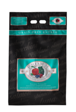 Fromm Family Fromm Four-Star Salmon Tunalini Dog Food