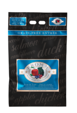 Fromm Family Fromm Four-Star Surf & Turf Dog Food