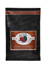 Fromm Family Fromm Four-Star Game Bird Dog Food