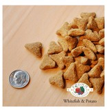 Fromm Family Fromm Four-Star Whitefish & Potato Dog Food