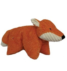 Squooshies Fox