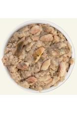 Weruva Goldie Lox - with Chicken & Wild-Caught Salmon Au Jus