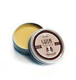 Natural Dog Company Organic Skin Soother Balm