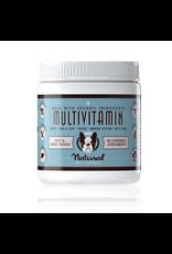 Multivitamin Chewable Supplement