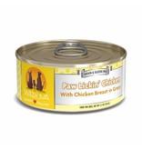 Weruva Weruva Paw Lickin' Chicken with Chicken Breast in Gravy Wet Dog Food