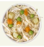 Weruva Weruva Grandma's Chicken Soup with Chicken & Veggies Wet Dog Food