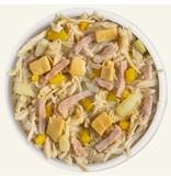 Weruva Weruva Bed & Breakfast with Chicken, Egg, Pumpkin & Ham in Gravy Wet Dog Food