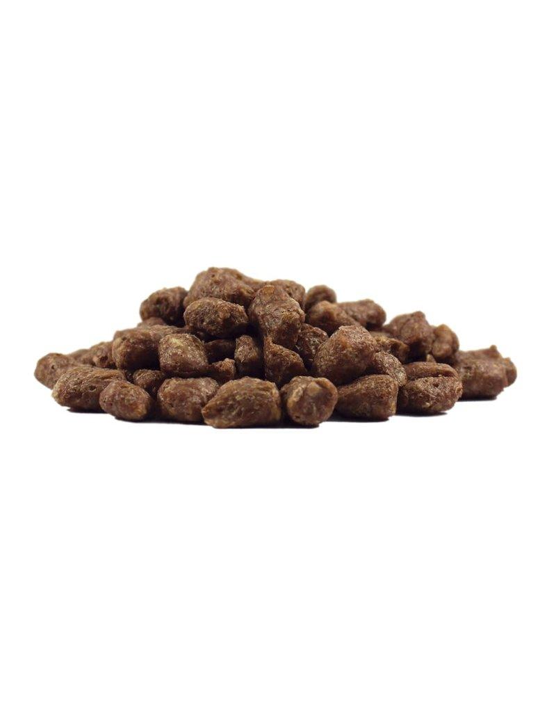 Vital Essentials Chicken Mini Nibs Freeze-Dried Grain Free Dog Food