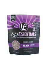 Turkey Mini Nibs Freeze-Dried Grain Free Dog Food