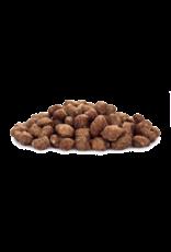Beef Nibs Freeze-Dried Grain Free Treats