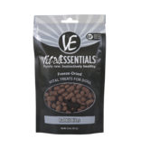 Vital Essentials Rabbit Bites Freeze-Dried Grain Free Treats