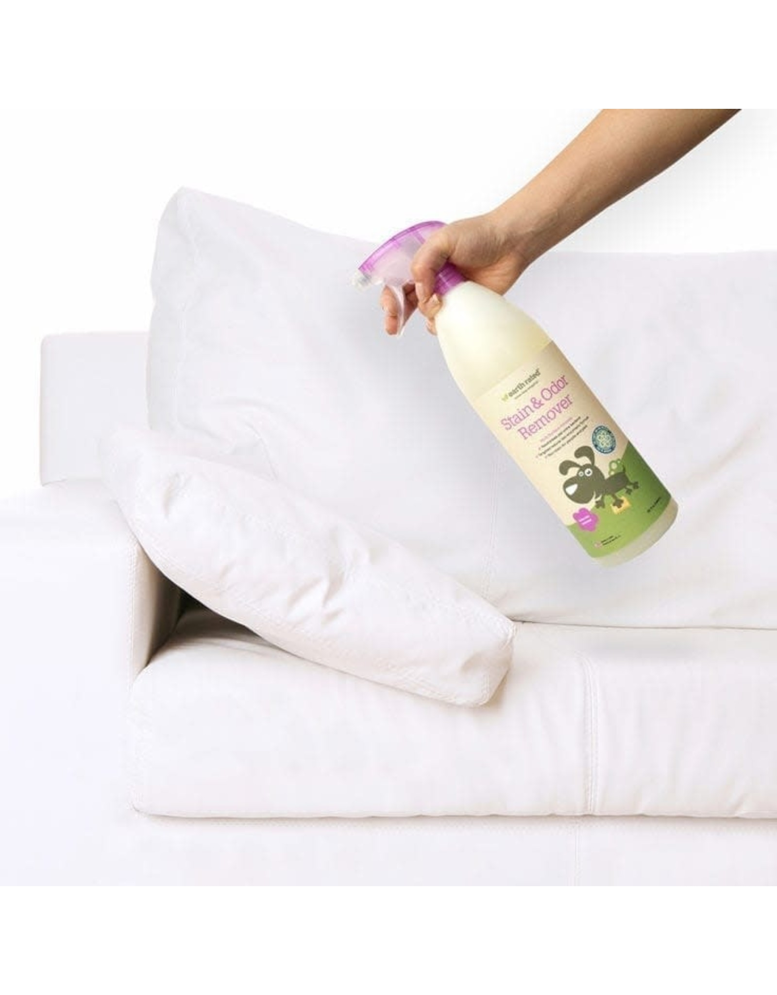 Stain & Odor Remover - Lavender Scented