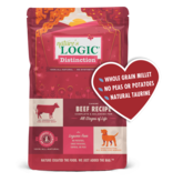 Nature's Logic Distinction Beef Recipe Dry Dog Food