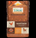 Nature's Logic Nature's Logic Distinction Chicken Recipe Dry Dog Food