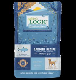 Nature's Logic Nature's Logic Distinction Sardine Recipe