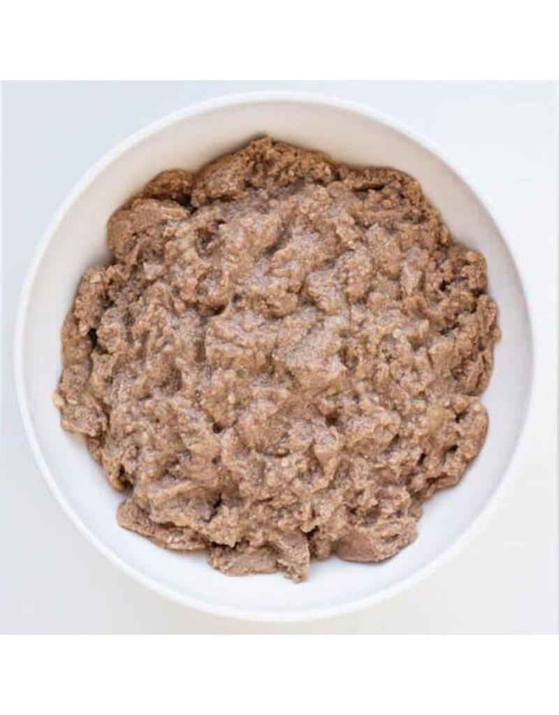 Koha Limited Ingredient Diet Duck Entrée for Dogs