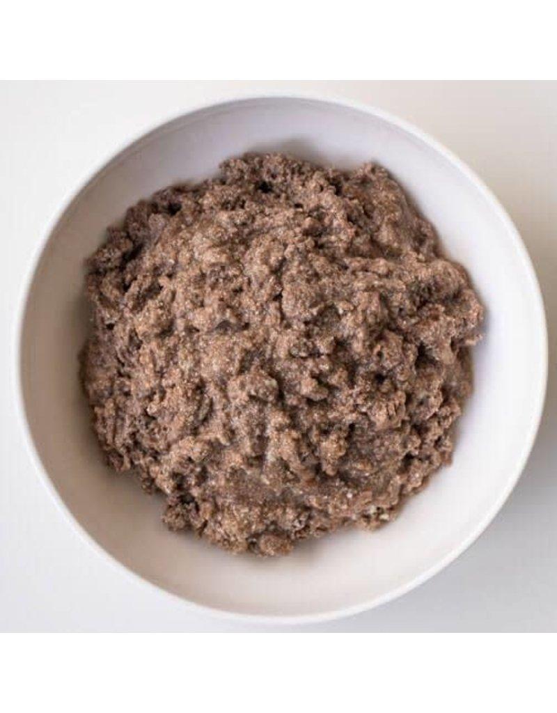 Limited Ingredient Diet Lamb Entrée for Dogs