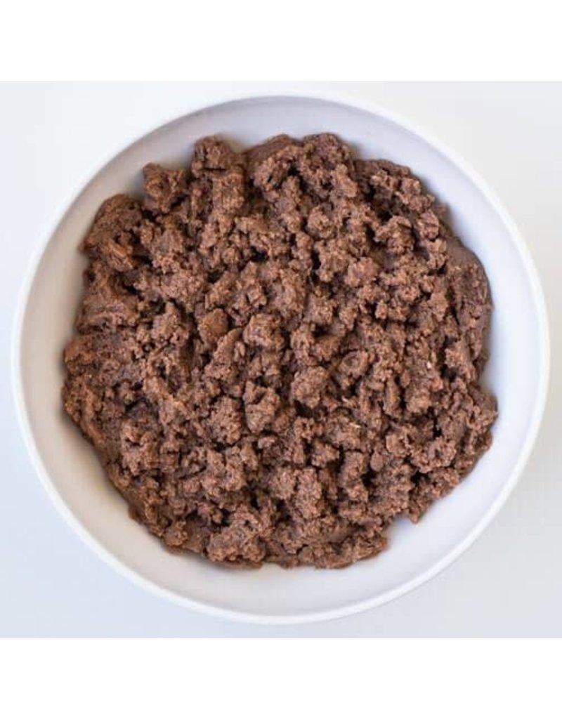 Limited Ingredient Diet Kangaroo Entrée for Dogs