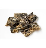 Cod Skins All Natural Air-Dried Single Ingredient Dog Treats