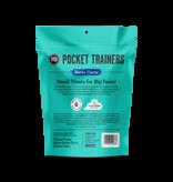 Bixbi Pocket Trainers - Bacon