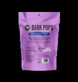 Bixbi Bark Pops - White Cheddar